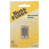 Microwave Oven Fuse (Set of 2)