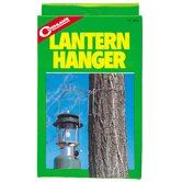 Lantern Hanger