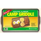 Camp Griddle