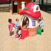 SportsPlay Playhouses