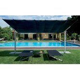 Flexy 10' x 14' Awning