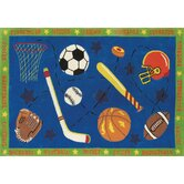 Home Dynamix Kids Rugs