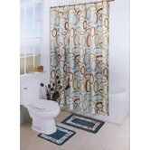 Home Dynamix Shower Curtains