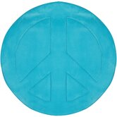 Carnaval Blue Kids Rug