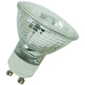High Quality Halogen Quartz Reflector Light Bulb
