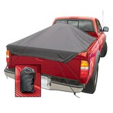 Quik-Cap Truck Bed Cover