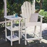 Great American Woodies Patio Chairs