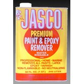 1 Quart Premium Paint &amp; Epoxy Remover QJBP00202