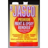 1 Gallon Premium Paint &amp; Epoxy Remover GJBP00203