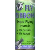 100 Piece Display Fly Ribbons