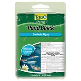 4 Count Pond Block® Algae Control Blocks 16735