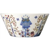 Taika 20 oz.Bowl