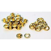 #1 Grommet Refills 1074-1