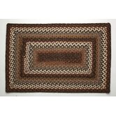 Rocky Road Rug