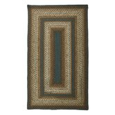 Smuggler's Cove Rug