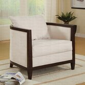 Vernon Armchair