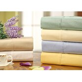 Wildon Home � Sheets And Sheet Sets