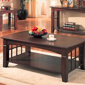 Wildon Home � Coffee & Cocktail Tables