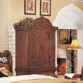 Wildon Home � Armoires