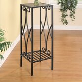 Ferron Multi-Tiered Plant Stand