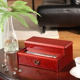 Wildon Home � Jewelry Boxes