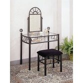 Wildon Home  Bedroom Vanities