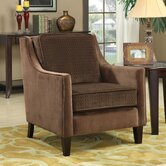 Wildon Home � Upholstered Chairs