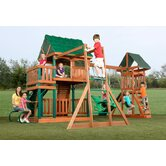 Wildon Home � Swing Sets & Playgrounds