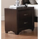 Wildon Home &reg; Nightstands