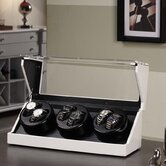 Race 6 Watch Winder