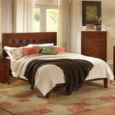 Wildon Home � Bedroom Sets