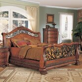 Youth Bedroom Sets - Wood Tone: Medium Wood | Page 4