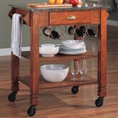 Wildon Home � Kitchen Islands