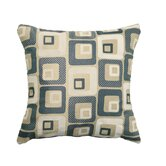 Wildon Home � Accent Pillows