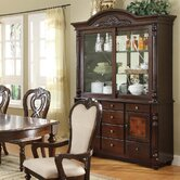 Andover China Cabinet