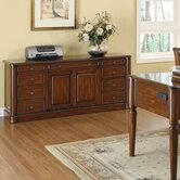 Wildon Home � Sideboards & Buffets