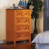 Wildon Home � Kids Dressers & Chests