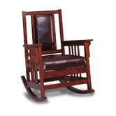 Wildon Home � Rocking Chairs