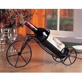 Wildon Home ® Wine Accessories