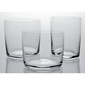 Water / Long Drink Glass  by Jasper Morrison