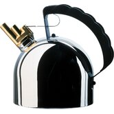 Alessi Tea Kettles And Hot Pots