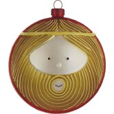 Giuseppe Ornament