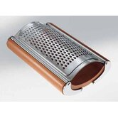 Enrico Marforio Cheese Grater
