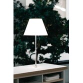 Costanzina Table Lamp - Complete Kit