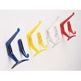 Hanger Coat Hook (Set of 4)