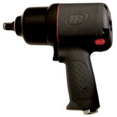 1/2&quot; Air Impact Wrench 2130