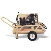 T30 Air Sled Compressor