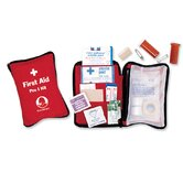 Pro I &nbsp;First Aid Kit