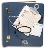 Home and Garden Medical Large Book Photo Album
