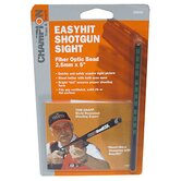 Easy Hit Shotgun Sight - 2.5mm
